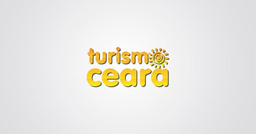 Turismo Ceará 1200 x 628