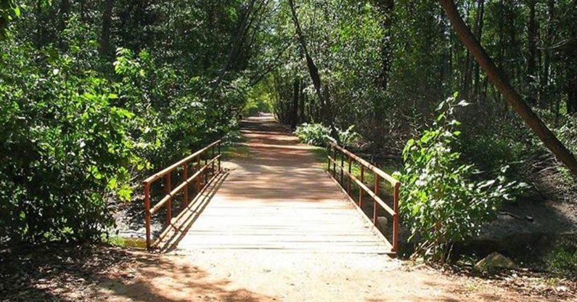 Parque do Cocó é regulamentado