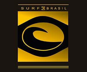 Surf Brasil