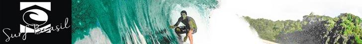 banner_728x90_surfbrasil