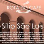 Rota do Café